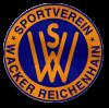 Vorschau:Sportverein Wacker Reichenhain e.V.
