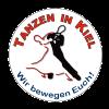 Vorschau:Tanzen in Kiel e.V.