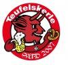"Vorschau:1. FC Kaiserslautern Fanclub "" Teufelskerle Süd 2007 """