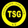 Vorschau:TSG Unseburg / Tarthun e.V.
