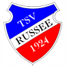 Vorschau:Turn- und Sportverein Russee von 1924 e.V.