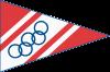 Vorschau:Turn und Sportverein Schilksee von 1947 e.V.