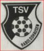 Vorschau:Turn- und Sportverein Raboldshausen