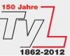 Vorschau:Turnverein 1862 Leutershausen e.V.