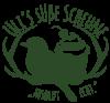 Vorschau:Uli's Süße Scheune