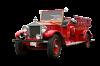 Vorschau:Förderverein Freiwillige Feuerwehr Zislow e.V.