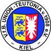 Vorschau:VfB Union Teutonia Kiel von 1908 e.V.