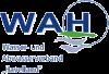 """Vorschau:WAH Wasser- und Abwasserverband """"Havelland"""""""