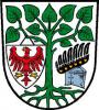 Vorschau:Liebenwalder Heimat- und Geschichtsverein e.V.