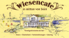 Vorschau:Eventgastronomie Wiesencafe Bulisch am See