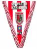 Vorschau:Sportverein 'Warthe' Hakeborn e.V.