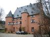 Vorschaubild der Meldung: Freundeskreis der Kinder von Burgschwalbach e.V.: Familienwochenende auf Burg Waldmannshausen