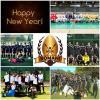 Vorschaubild der Meldung: HAPPY NEW YEAR