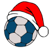 Vorschaubild der Meldung: Einladung zur Weihnachtsfeier der Handballabteilung