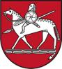 Vorschaubild der Meldung: Tierseuchenrechtlichen Allgemeinverfügung / Aufstallung von Geflügel im Landkreis Börde