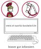 Vorschaubild der Meldung: Sankt Martin endlich wieder online!