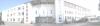 Vorschaubild der Meldung: Informationstage im Philipp-Melanchton-Gymnasium Gerstungen