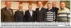 """Vorschaubild der Meldung: """"Danke, Sepp"""" - Gemeinde Ruderting verabschiedet nach 37 Jahren Geschäftsleiter Josef Wimmer in den Ruhestand"""