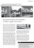 Vorschaubild der Meldung: Namenstag Drachenboot VINCENZA 2014