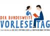 Vorschaubild der Meldung: Bundesweiter Vorlesetag 2016 in der Theodor-Andresen-Schule