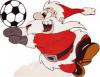Vorschaubild der Meldung: Weihnachts und Neujahrsgrüße