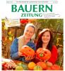 Vorschaubild der Meldung: Ein Dorf sieht orange