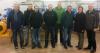 Vorschaubild der Meldung: WZV Oberes Fichtelnaabtal; JU Mehlmeisel zu Besuch beim Wasserzweckverband