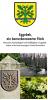 Vorschaubild der Meldung: Tourismusflyer Gemeinde Eggebek