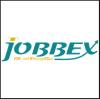 Vorschaubild der Meldung: Ausbildungsmesse JOBBEX 2019