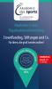 Vorschaubild der Meldung: Akademie-Forum - Crowdfunding, Stiftungen und Co.