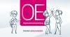 Vorschaubild der Meldung: OE - Portfolio - Angebot auf einen Blick