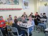 Vorschaubild der Meldung: Schüler-Schach-Cup