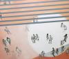 """Vorschaubild der Meldung: 40. Ausstellung in der Turmgalerie Bismarckhöhe """"Im Fokus"""""""