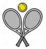 Vorschaubild der Meldung: Tennis Herren 40 - Meisterschaft vorzeitig gesichert