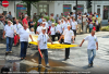 Vorschaubild der Meldung: Teilnahme am Schützenumzug zum 150 jährigen Jubiläum des Bürger Schützenverein Holzwickede