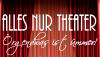 Vorschaubild der Meldung: Theater in der Scheune