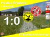 Vorschaubild der Meldung: +++ Ergebnis 16.Spieltag Kreisoberliga +++