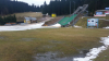 Vorschaubild der Meldung: Absage Thüringer Schülercup Sprung/NK