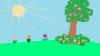 Vorschaubild der Meldung: Wenn der Frühling kommt