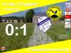 Vorschaubild der Meldung: +++ Ergebnis 17. Spieltag Kreisoberliga +++