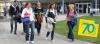 Vorschaubild der Meldung: 70 Jahre Studieren in Senftenberg – ein Universitätsstandort mit Geschichte blickt in die Zukunft