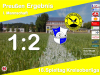 Vorschaubild der Meldung: +++ Ergebnis 18. Spieltag Kreisoberliga +++
