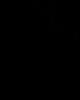 """Vorschaubild der Meldung: """"Singen in Bewegung"""" ab 15.02.18"""
