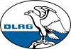 Vorschaubild der Meldung: Mitgliederversammlung - DLRG