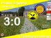 Vorschaubild der Meldung: +++ Ergebnis 19. Spieltag Kreisoberliga +++