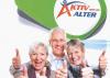 """Vorschaubild der Meldung: """"Aktiv im Alter"""" - Förderung geht weiter"""