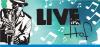 Vorschaubild der Meldung: Live im Hof 2017 - Der Vorverkauf beginnt ab sofort!