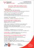Vorschaubild der Meldung: Neue Jahresübersicht der Veranstaltungen zum Reformationsjubiläum in Wusterhausen