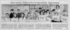 """Vorschaubild der Meldung: Das Projekt """"Zeitung in der Schule"""" startet an der GSA"""