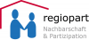 Vorschaubild der Meldung: REGIOPART – Nachbarschaft & Partizipation